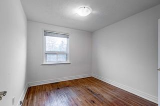 Photo 19: 2951 Kingston Road in Toronto: Cliffcrest House (Bungalow) for sale (Toronto E08)  : MLS®# E5215618