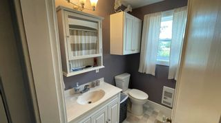 Photo 13: 4089 Highway 201 in Carleton Corner: 400-Annapolis County Residential for sale (Annapolis Valley)  : MLS®# 202117338