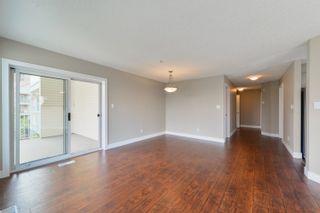 Photo 14: 410 10221 111 Street in Edmonton: Zone 12 Condo for sale : MLS®# E4264052