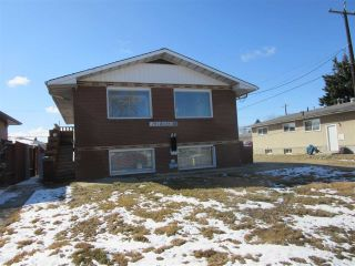 Photo 3: 12846 85 Street in Edmonton: Zone 02 House Duplex for sale : MLS®# E4239636