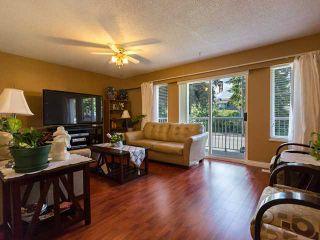 Photo 2: 1760 PRAIRIE Avenue in Port Coquitlam: Glenwood PQ House for sale : MLS®# V1014236
