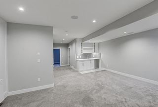 Photo 32: 835 21 Avenue NW in Calgary: Mount Pleasant Semi Detached for sale : MLS®# A1056279