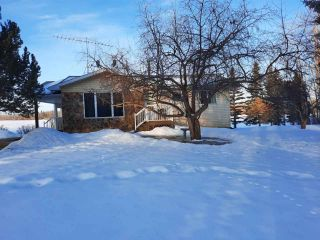 Photo 48: 27132A TWP RD 632: Rural Westlock County House for sale : MLS®# E4231004