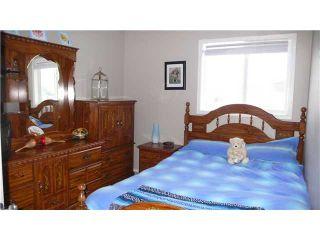 Photo 11: 34 VEGA AV in : Spruce Grove Residential Detached Single Family for sale : MLS®# E3287444