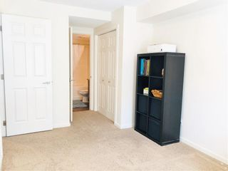 Photo 14: 2105 279 COPPERPOND Common SE in Calgary: Copperfield Apartment for sale : MLS®# C4296739