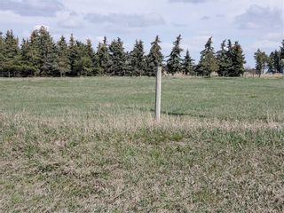 Main Photo: 100 WILDFLOWER Road: Strathmore Commercial Land for sale : MLS®# A1130853