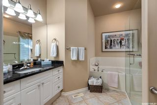 Photo 21: 6 301 Cartwright Terrace in Saskatoon: The Willows Residential for sale : MLS®# SK857113