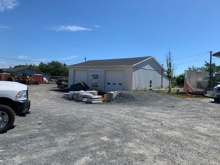 Photo 6: 860 Old Sambro Road in Harrietsfield: 9-Harrietsfield, Sambr And Halibut Bay Commercial  (Halifax-Dartmouth)  : MLS®# 202005069