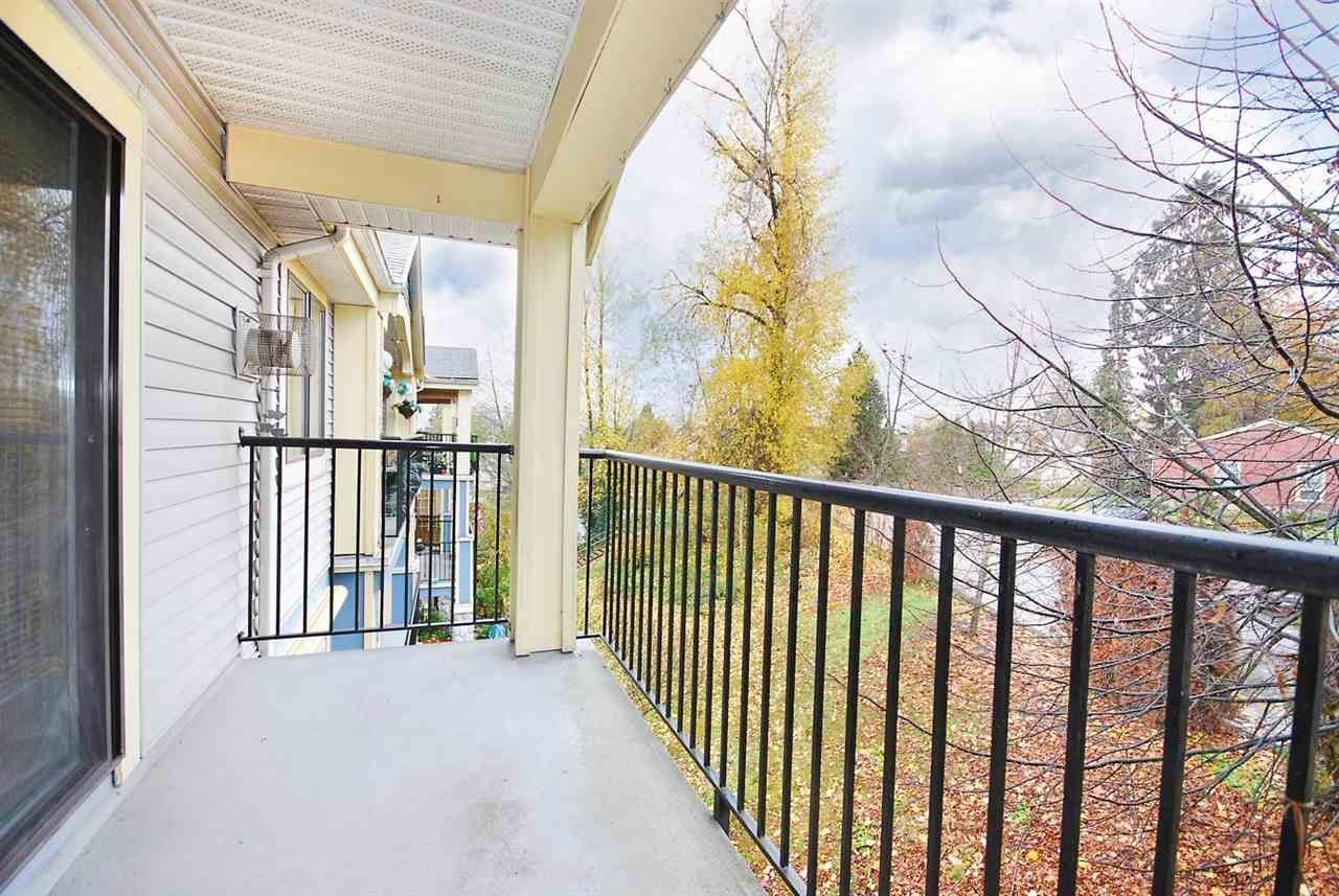 """Photo 15: Photos: 306 102 BEGIN Street in Coquitlam: Maillardville Condo for sale in """"CHATEAU D'OR"""" : MLS®# R2015247"""