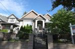 Property Photo: 8028 140 ST in Surrey