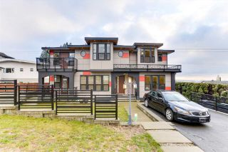 Photo 2: 2052 CRAIGEN Avenue in Coquitlam: Central Coquitlam House for sale : MLS®# R2533556
