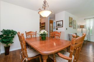 """Photo 16: 50 5550 LANGLEY Bypass in Langley: Langley City Townhouse for sale in """"Riverwynde"""" : MLS®# R2582599"""