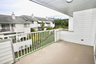 Photo 7: 44 3055 Trafalgar Street in Abbotsford: Central Abbotsford Townhouse for sale : MLS®# R2623352