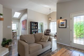 Photo 9: 2784 Bradford Dr in : CR Willow Point House for sale (Campbell River)  : MLS®# 884927