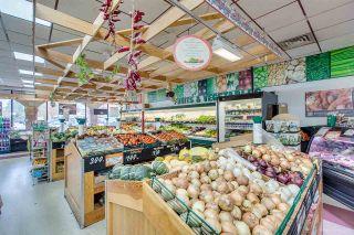 Photo 8: 11190 84 Avenue in Delta: Scottsdale Business for sale (N. Delta)  : MLS®# C8028267