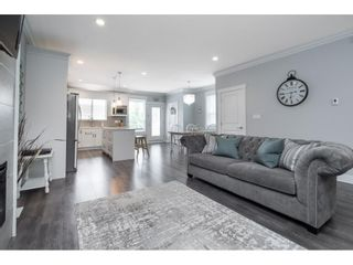 """Photo 7: 20927 80 Avenue in Langley: Willoughby Heights Condo for sale in """"AMBIANCE"""" : MLS®# R2587335"""