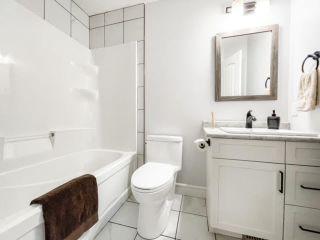 Photo 5: 2515 6 Avenue: Wainwright Condo for sale (MD of Wainwright)  : MLS®#  A1124645