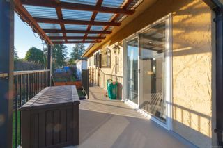Photo 25: 7238 Early Pl in : CS Brentwood Bay House for sale (Central Saanich)  : MLS®# 863223