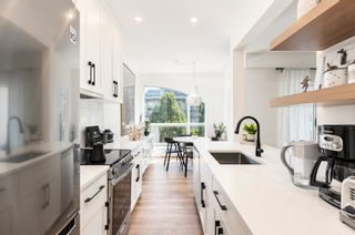 Photo 8: PH7 511 W 7TH Avenue in Vancouver: Fairview VW Condo for sale (Vancouver West)  : MLS®# R2615810
