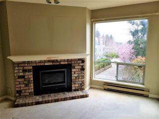 Photo 5: 377 1440 GARDEN Place in Delta: Cliff Drive Condo for sale (Tsawwassen)  : MLS®# R2558580
