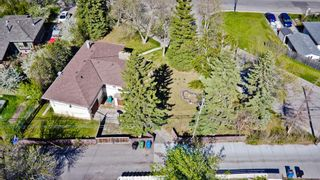Main Photo: 4 Lynn Road SE in Calgary: Ogden Detached for sale : MLS®# A1113660