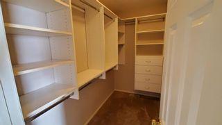 Photo 21: 28 Fairmont Place S: Lethbridge Detached for sale : MLS®# A1092454
