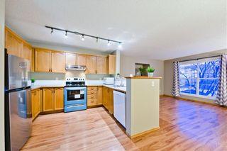 Photo 6: 10 BRIDLEGLEN RD SW in Calgary: Bridlewood House for sale : MLS®# C4291535