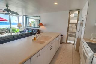 Photo 11: MISSION BEACH Condo for sale : 2 bedrooms : 2868 Bayside Walk #A in San Diego