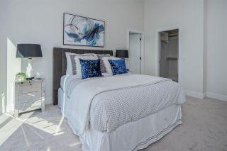"Photo 16: 10536 MCVEETY Street in Maple Ridge: Albion House for sale in ""Albion - Kanaka Creek"" : MLS®# R2519575"