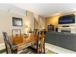 """Photo 10: 24 18839 69 Avenue in Surrey: Clayton Townhouse for sale in """"Starpoint 2"""" (Cloverdale)  : MLS®# R2576938"""