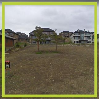 Photo 3: 20 Spring Valley Lane SW in Calgary: Springbank Hill Residential Land for sale : MLS®# A1114089