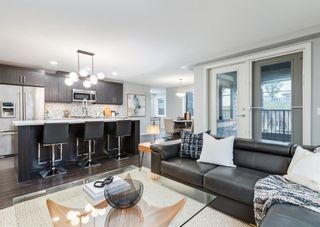 Main Photo: 3209 450 Kincora Glen Road NW in Calgary: Kincora Apartment for sale : MLS®# A1142320