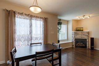 Photo 11: 30 133 EASTGATE Way: St. Albert House Half Duplex for sale : MLS®# E4254613