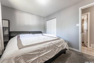 Photo 15: 210 Mowat Crescent in Saskatoon: Pacific Heights Residential for sale : MLS®# SK870029