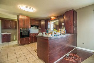Photo 17: 105030 Township 710 Road: Beaverlodge Detached for sale : MLS®# A1053600