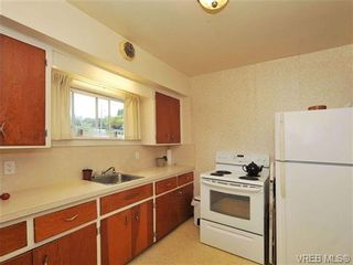 Photo 9: 774 Snowdrop Ave in VICTORIA: SW Marigold House for sale (Saanich West)  : MLS®# 693817