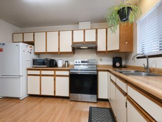 Photo 9: 263 Battleford Ave in : SW Tillicum House for sale (Saanich West)  : MLS®# 866886