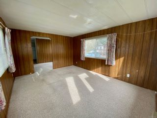 Photo 3: 22 2607 Selwyn Rd in : La Mill Hill Manufactured Home for sale (Langford)  : MLS®# 868654