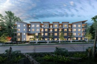 """Photo 24: 305 20343 72 Avenue in Langley: Willoughby Heights Condo for sale in """"Jericho"""" : MLS®# R2612295"""