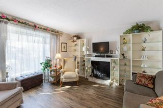 Photo 6: 7840 20A Street SE in Calgary: Ogden Semi Detached for sale : MLS®# A1070797