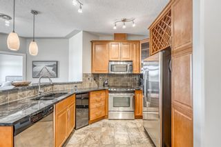 Main Photo: 506 35 Inglewood Park SE in Calgary: Inglewood Apartment for sale : MLS®# A1149665