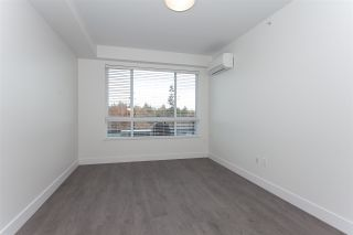"""Photo 9: 406 22087 49 Avenue in Langley: Murrayville Condo for sale in """"Belmont"""" : MLS®# R2367757"""