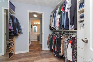 Photo 19: 209 1083 Tillicum Rd in VICTORIA: Es Kinsmen Park Condo for sale (Esquimalt)  : MLS®# 806910