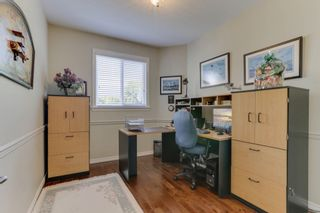 "Photo 18: 9202 202B Street in Langley: Walnut Grove House for sale in ""COUNTRY CROSSING"" : MLS®# R2469582"