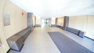 Photo 11: 315 13321 102A Avenue in Surrey: Whalley Condo for sale (North Surrey)  : MLS®# R2591566