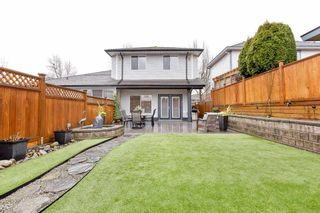 "Photo 39: 951 CITADEL Drive in Port Coquitlam: Citadel PQ House for sale in ""CITADEL HEIGHTS"" : MLS®# R2563174"