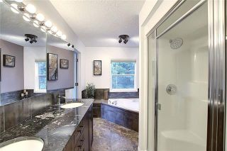 Photo 31: 9 MOUNTAIN LION Place: Bragg Creek Detached for sale : MLS®# A1032262