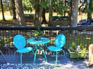 Photo 43: 1 77 Nelson Rd in Lake Cowichan: Du Lake Cowichan House for sale (Duncan)  : MLS®# 873379