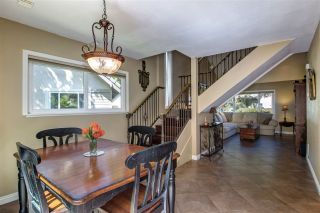 Photo 10: SOLANA BEACH Townhouse for sale : 3 bedrooms : 523 Turfwood Lane