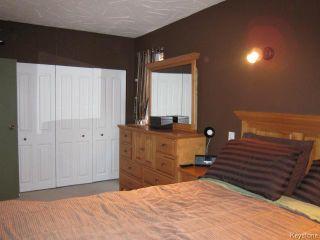 Photo 7: 520 Brandon Avenue in WINNIPEG: Manitoba Other Residential for sale : MLS®# 1505091